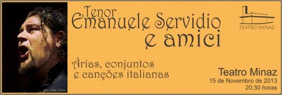 Emanuele-Servidio-e-amici