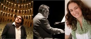 L'altra Italia – ConcertoLirico